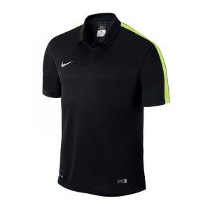 nike-squad-15-sideline-poloshirt-t-shirt-herrenshirt-teamsport-herren-men-maenner-schwarz-f011-645538.jpg