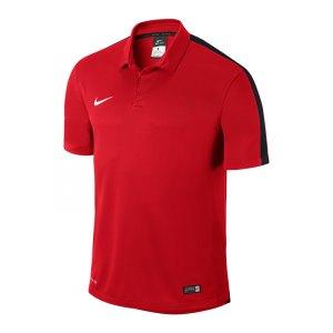 nike-squad-15-sideline-poloshirt-t-shirt-herrenshirt-teamsport-vereinsausstattung-herren-men-maenner-rot-f657-645538.jpg