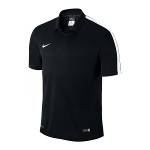 nike-squad-15-sideline-poloshirt-t-shirt-herrenshirt-teamsport-vereinsausstattung-herren-men-maenner-schwarz-f010-645538.jpg