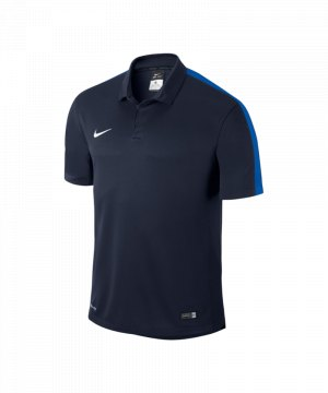 nike-squad-15-sideline-poloshirt-t-shirt-kindershirt-teamsport-kinder-kids-children-blau-f451-646405.jpg