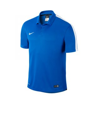 nike-squad-15-sideline-poloshirt-t-shirt-kindershirt-teamsport-kinder-kids-children-blau-f463-646405.jpg