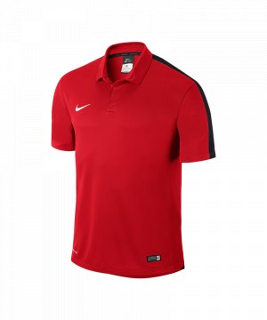 nike-squad-15-sideline-poloshirt-t-shirt-kindershirt-teamsport-kinder-kids-children-rot-f657-646405.jpg