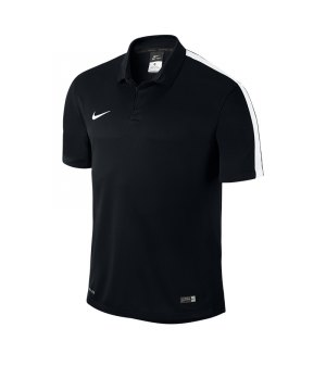nike-squad-15-sideline-poloshirt-t-shirt-kindershirt-teamsport-kinder-kids-children-schwarz-f010-646405.jpg