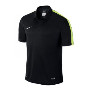 nike-squad-15-sideline-poloshirt-t-shirt-kindershirt-teamsport-kinder-kids-children-schwarz-f011-646405.jpg