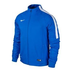 nike-squad-15-sideline-woven-jacke-praesentationsjacke-jacket-men-herren-maenner-herrenjacke-blau-f463-645476.jpg