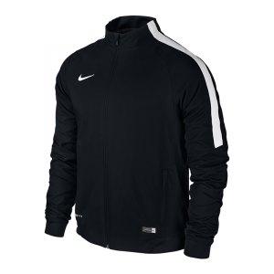 nike-squad-15-sideline-woven-jacke-praesentationsjacke-jacket-men-herren-maenner-herrenjacke-schwarz-f010-645476.jpg