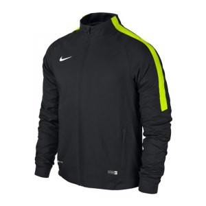 nike-squad-15-sideline-woven-jacke-praesentationsjacke-jacket-men-herren-maenner-herrenjacke-schwarz-f011-645476.jpg