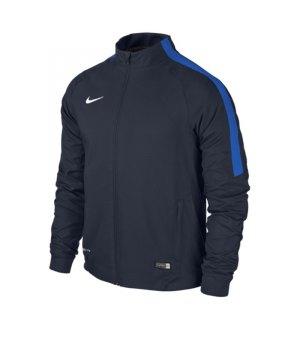 nike-squad-15-sideline-woven-jacke-praesentationsjacke-polyesterjacke-jacket-kids-kinder-children-blau-f451-645903.jpg