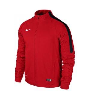 nike-squad-15-sideline-woven-jacke-praesentationsjacke-polyesterjacke-jacket-kids-kinder-children-rot-f657-645903.jpg