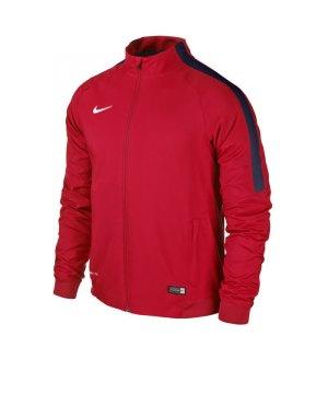 nike-squad-15-sideline-woven-jacke-praesentationsjacke-polyesterjacke-jacket-kids-kinder-children-rot-f662-645903.jpg