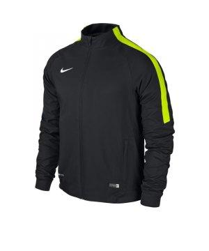 nike-squad-15-sideline-woven-jacke-praesentationsjacke-polyesterjacke-jacket-kids-kinder-children-schwarz-f011-645903.jpg