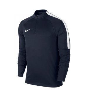 nike-squad-17-dry-drill-top-1-4-zip-ls-f452-lang-training-einheit-sport-bekleidung-831569.jpg