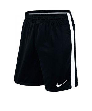 nike-squad-17-dry-knit-short-kids-schwarz-f010-kinder-kids-shorts-kurz-sporthose-fussball-training-832253.jpg
