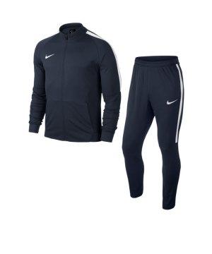 nike-squad-17-dry-trainingsanzug-blau-f452-mannschaft-ausruestung-teamsport-training-herren-832325.jpg