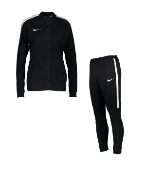 nike-squad-17-dry-trainingsanzug-schwarz-f010-mannschaft-ausruestung-teamsport-training-herren-832325.jpg