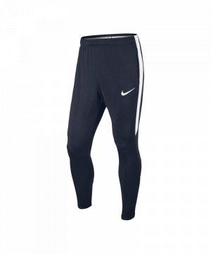 nike-squad-17-dry-trainingshose-kids-blau-f452-fussballhose-sporthose-jogginghose-832390.jpg