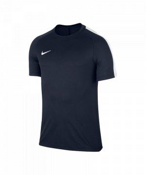 nike-squad-17-dry-trainingstop-kids-blau-f452-mannschaft-ausruestung-teamsport-training-kinder-831581.jpg