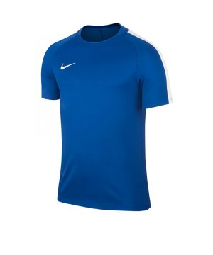 nike-squad-17-dry-trainingstop-kids-blau-f463-mannschaft-ausruestung-teamsport-training-kinder-831581.jpg