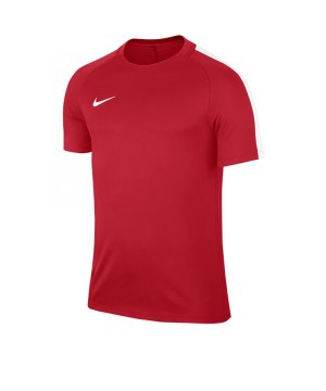 nike-squad-17-dry-trainingstop-kids-rot-f657-mannschaft-ausruestung-teamsport-training-kinder-831581.jpg
