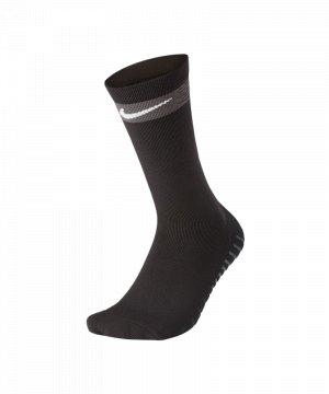 nike-squad-crew-socken-schwarz-grau-f010-equipment-zubehoer-struempfe-sportkleidung-sx6831.jpg