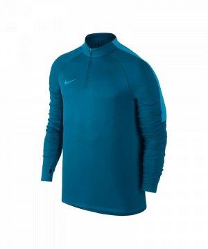 nike-squad-football-drill-top-langarmshirt--f457-longsleeve-herren-traininskleidung-outfits-sport-men-maenner-langarm-top-atmungsaktiv-807063.jpg