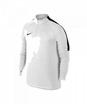 nike-squad-football-drill-top-langarmshirt-f100-longsleeve-herren-traininskleidung-outfits-sport-men-maenner-langarm-top-atmungsaktiv-807063.jpg