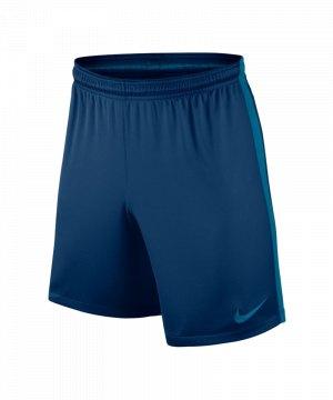 nike-squad-football-short-hose-kurz-blau-f430-traininingsshort-training-fussballbekleidung-textilien-men-herren-807670.jpg