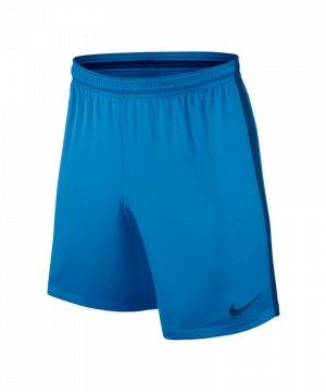 nike-squad-football-short-hose-kurz-blau-f435-traininingsshort-training-fussballbekleidung-textilien-men-herren-807670.jpg