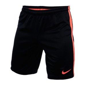 nike-squad-football-short-hose-kurz-schwarz-f014-traininingsshort-training-fussballbekleidung-textilien-men-herren-807670.jpg
