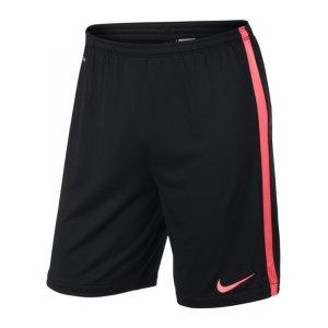 nike-squad-longer-knit-short-hose-trainingsshort-trainingsbekleidung-herrenshort-men-herren-maenner-schwarz-rot-f015-619225.jpg