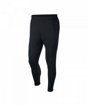 nike-squad-pant-hose-lang-schwarz-f010-sportbekleidung-jogginghose-trainingshose-ah3175.jpg
