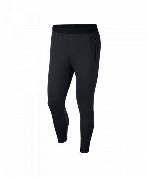 nike-squad-pant-hose-lang-schwarz-f011-sportbekleidung-jogginghose-trainingshose-ah3175.jpg