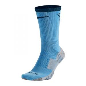 nike-stadium-crew-socks-socken-blau-grau-f488-strumpf-struempfe-fussballsocken-sportbekleidung-sx5345.jpg