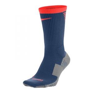 nike-stadium-crew-socks-socken-blau-orange-f423-strumpf-struempfe-fussballsocken-sportbekleidung-sx5345.jpg