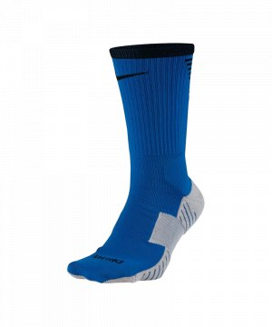 nike-stadium-crew-socks-socken-blau-schwarz-f452-strumpf-struempfe-fussballsocken-sportbekleidung-sx5345.jpg