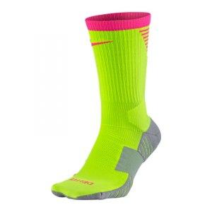 nike-stadium-crew-socks-socken-gelb-pink-f702-strumpf-struempfe-fussballsocken-sportbekleidung-sx5345.jpg