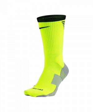 nike-stadium-crew-socks-socken-gelb-schwarz-f703-strumpf-struempfe-fussballsocken-sportbekleidung-sx5345.jpg