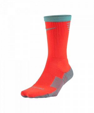 nike-stadium-crew-socks-socken-orange-tuerkis-f880-strumpf-struempfe-fussballsocken-sportbekleidung-sx5345.jpg