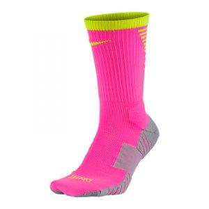 nike-stadium-crew-socks-socken-pink-gelb-f641-strumpf-struempfe-fussballsocken-sportbekleidung-sx5345.jpg