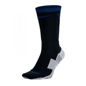 nike-stadium-crew-socks-socken-schwarz-blau-f013-strumpf-struempfe-fussballsocken-sportbekleidung-sx5345.jpg