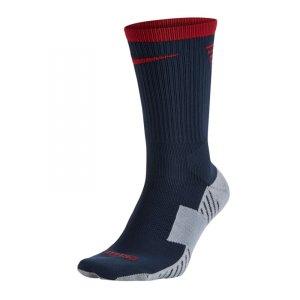 nike-stadium-crew-socks-socken-struempfe-sportbekleidung-textilien-men-herren-dunkelblau-f410-sx5345.jpg