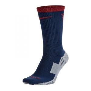 nike-stadium-crew-socks-socken-struempfe-sportbekleidung-textilien-men-herren-dunkelblau-f421-sx5345.jpg