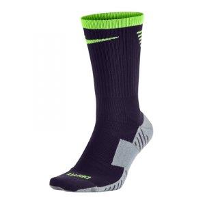 nike-stadium-crew-socks-socken-struempfe-sportbekleidung-textilien-men-herren-lila-f524-sx5345.jpg
