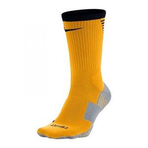 nike-stadium-crew-socks-socken-struempfe-sportbekleidung-textilien-men-herren-orange-f846-sx5345.jpg