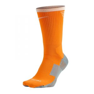 nike-stadium-crew-socks-socken-struempfe-sportbekleidung-textilien-men-herren-orange-f867-sx5345.jpg
