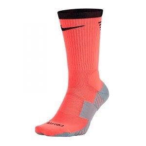 nike-stadium-crew-socks-socken-struempfe-sportbekleidung-textilien-men-herren-orange-f877-sx5345.jpg