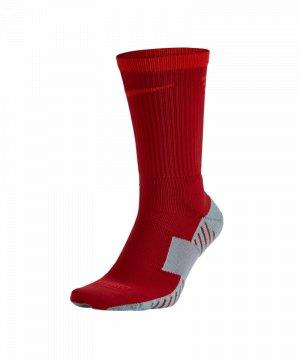 nike-stadium-crew-socks-socken-struempfe-sportbekleidung-textilien-men-herren-rot-f623-sx5345.jpg