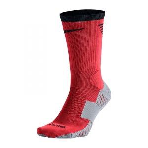 nike-stadium-crew-socks-socken-struempfe-sportbekleidung-textilien-men-herren-rot-f657-sx5345.jpg