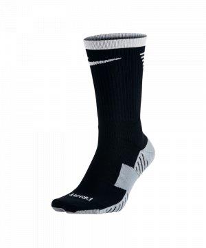 nike-stadium-crew-socks-socken-struempfe-sportbekleidung-textilien-men-herren-schwarz-f010-sx5345.jpg