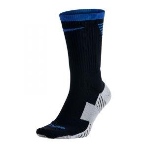 nike-stadium-crew-socks-socken-struempfe-sportbekleidung-textilien-men-herren-schwarz-f011-sx5345.jpg